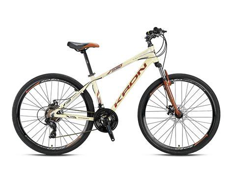 Rd Tourney Tx500 kron bisiklet
