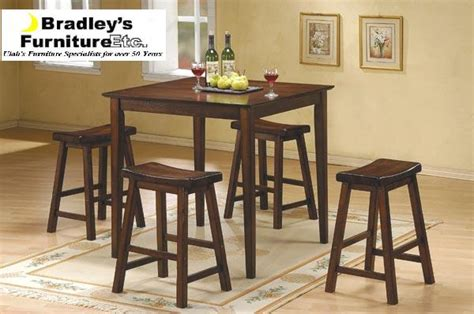 bradley s furniture etc utah rustic furniture and