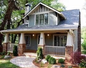 Craftsman Cottage 25 Best Ideas About Craftsman Cottage On