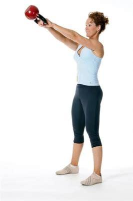 kettlebell swing benefits kettlebell health benefits