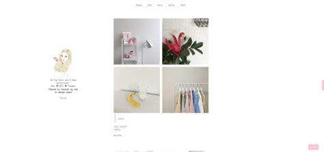 themes for tumblr minimalist minimal tumblr themes tumblr