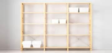 garage shelving ikea storage furniture wall shelves garage storage ikea