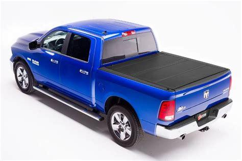 dodge 1500 bed cover 2009 2017 dodge ram 1500 folding tonneau cover