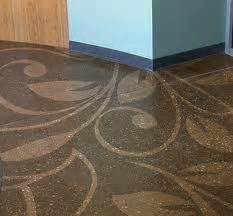 decorative epoxy floor coating systems in kenya afritrada free ads africa