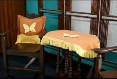 Bantal Sofa Bantal Rumah Bantal Kursi Peta rumah risang sarung bantal kursi sofa