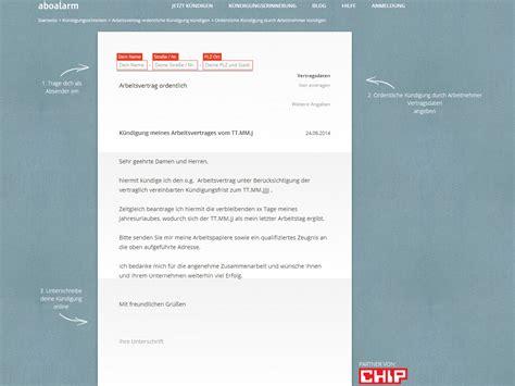 Vorlage Kündigung Arbeitsvertrag Mit Resturlaub K 252 Ndigung Arbeitsvertrag Arbeitnehmer Muster Kostenlos Yournjwebmaster