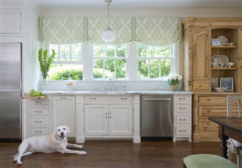 cortinas de cocina confeccionadas cortinas de cocina modernas confeccionadas a medida