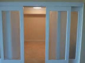Closet doors custom metro door aventura miami houzz winner