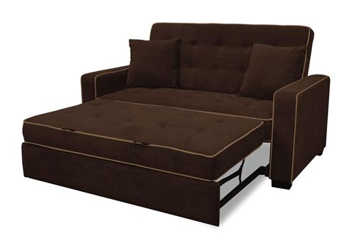 Ikea Sectional Sofa Sleeper 20 Top Sleeper Sofas Ikea Sofa Ideas