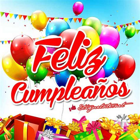 imagenes zea feliz cumpleaños im 225 genes de feliz cumplea 241 os para compartir en facebook
