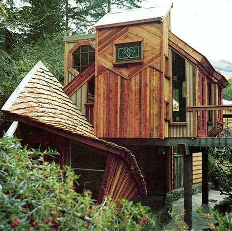 Handmade Homes - 48 best earth bag homes images on