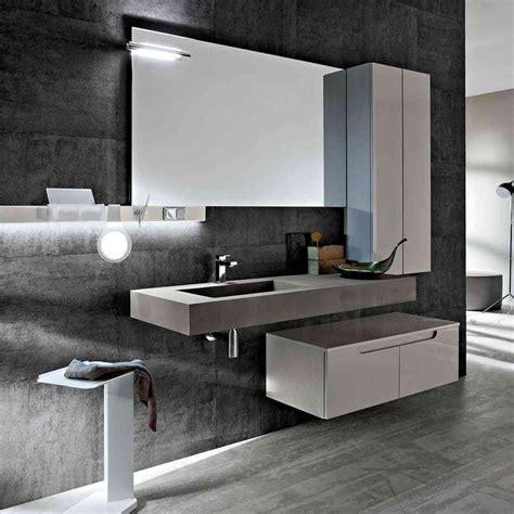 bagno design oltre 25 fantastiche idee su porte bagno scorrevoli su