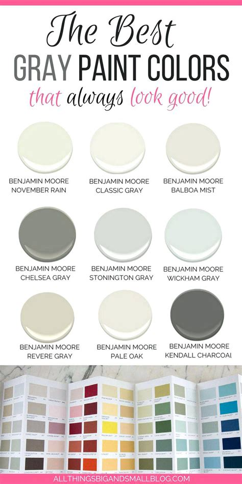 paint colors for greeninterior paint colors 2018 popular interior for