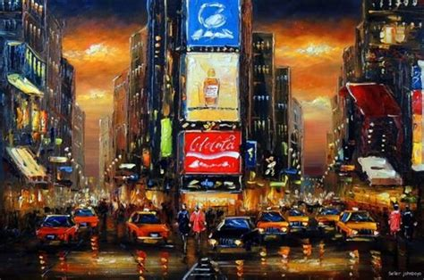 paint nite nyc phone number aliexpress buy times square new york city manhattan