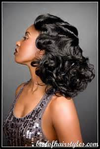 womens hairstyle 1920 1920s hairstyles for black women 1920s black women