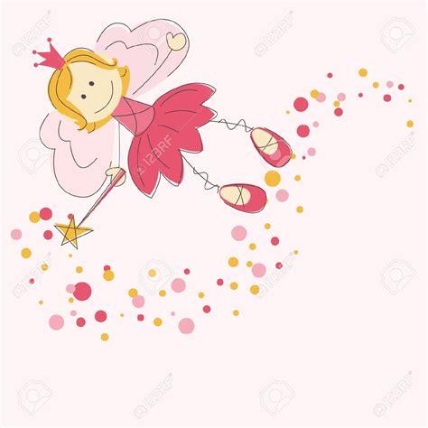 imagenes vectores infantiles fee clipart clipart download