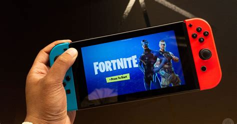 ps locked fortnite accounts  freed  switch  xbox