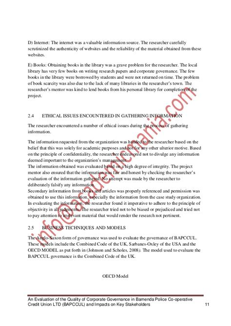 Statement Of Authenticity Thesis by Dissertation Declaration Statement