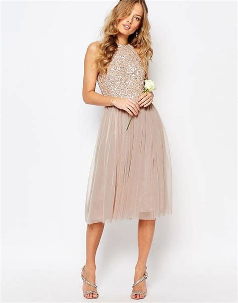 vestidos cortos elegantes para bodas vestidos cortos para invitadas de boda nuestras propuestas