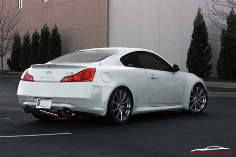 image gallery 2006 g37