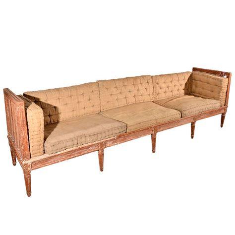 swedish bench x jpg