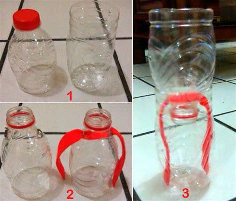 membuat hidroponik botol membuat tanaman hidroponik pemula metro hidroponik