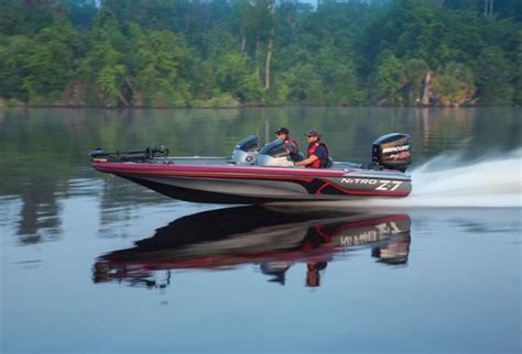 nitro boats made by research 2015 nitro boats z 7 on iboats
