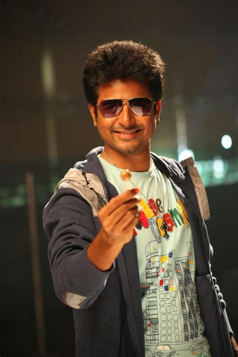 sivakarthikeyan latest photo sivakarthikeyan in maan karate movie latest stills tamil
