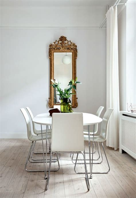 Gold Dining Room Mirrors 43 Best Images About Sumptuous Gold Furniture Decor On