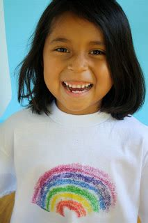 membuat kerajinan untuk anak sd kerajinan tangan untuk anak sd kaos lukis