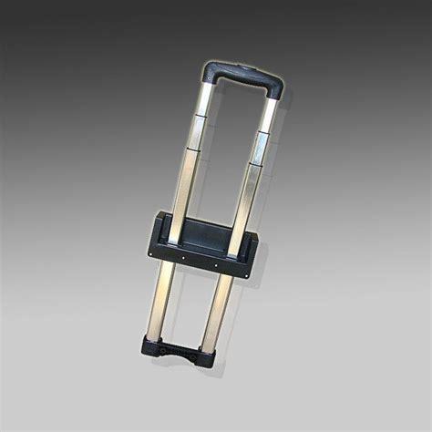 Handle Plastik Knob Karet Ukuran 3000 4 stage mount telescopic handle ms h4116k