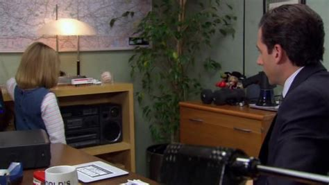 the office season 5 episode 20 recap of quot the office
