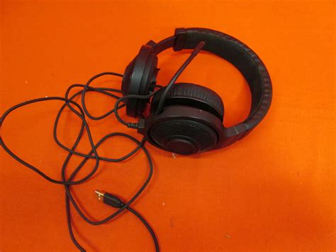 Headset Razer Kraken 7 1 Chroma razer kraken 7 1 chroma sound usb gaming headset
