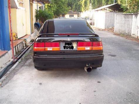 auto body repair training 1993 hyundai excel parking system dark yoda 1993 hyundai sonata specs photos modification info at cardomain