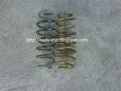 Per Depan Standard Apm Untuk Honda Civic Ferio Diskon rudy kho naga 76 autosport 05 01 2013 06 01 2013