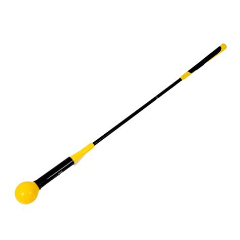 golf swing training tools balight golf swing trainer aid power strength and tempo