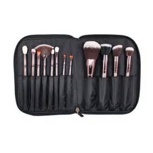 Morphe Brushes Set 600 12 Set morphe 12 beautiful and bronze set