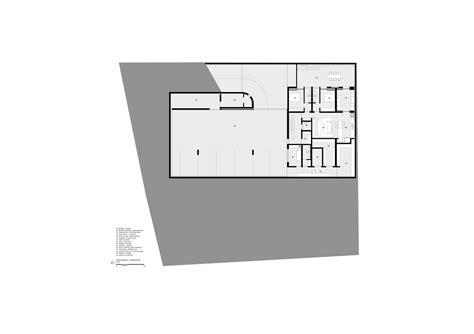 House Pkans gallery of ramp house studio mk27 marcio kogan