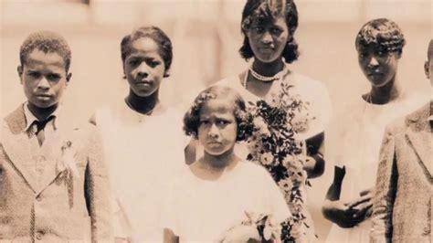 katherine johnson kids black pioneers katherine johnson youtube
