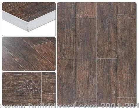 wood grain tile must use dark grout master bath pinterest