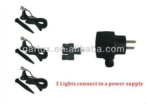 12v outdoor lighting connectors 12v outdoor lighting cable connectors buy 12v led lights