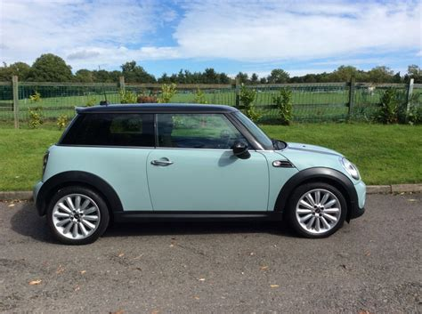 used mini cars for sale used mini cars for sale listers upcomingcarshq