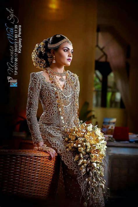 chi siriwardana modern indian braid sri lankan bride sri lankan weddings pinterest saree