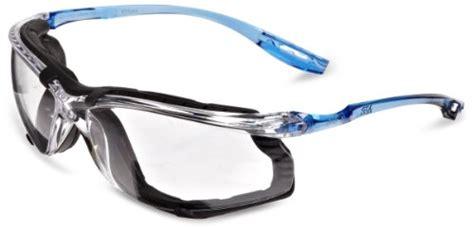 3m virtua ccs protective eyewear 11872 00000 20 foam