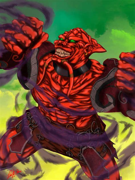 lord fanart hearthstone lord jaraxxus fanart by leederivedcos on