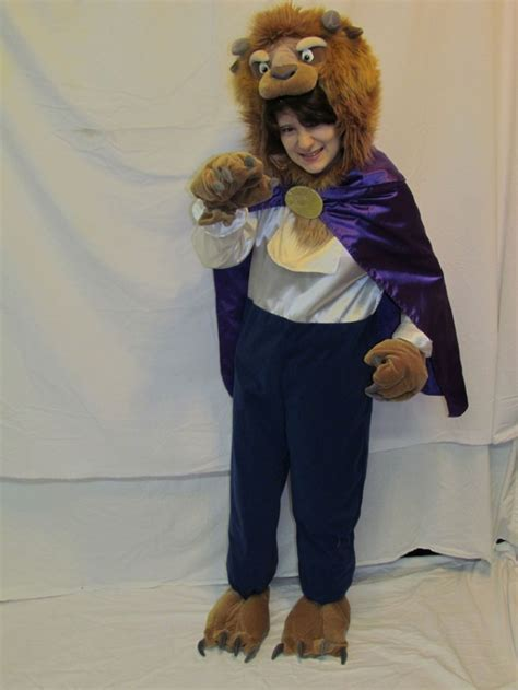 beast costume beast costumes for costume