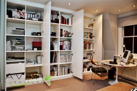 Storage Wall Units For Bedrooms fitted wardrobe ideas gallery 1 north london uk