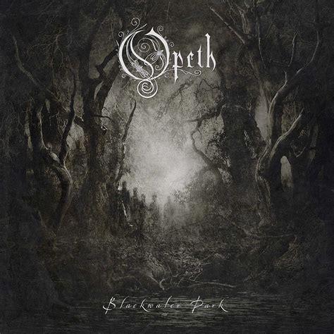 Candlelight Homes Opeth Music Fanart Fanart Tv