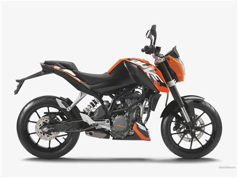 Ktm Ecu Ktm Duke 125 200 Get Racedynamics Powertronic Aftermarket