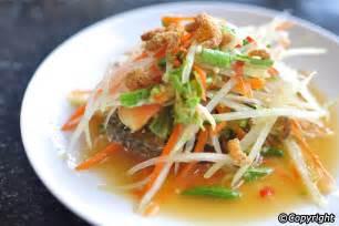 Thai Food Top 10 Thai Food Most Popular Thai Foods